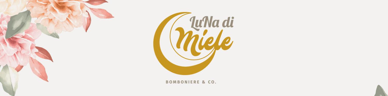 LuNa di Miele Bomboniere & Co